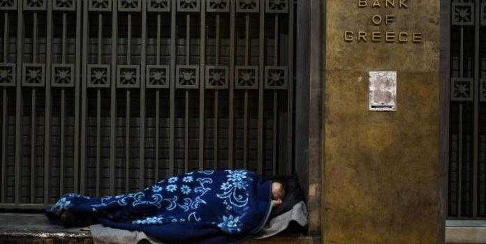 La lezione della Grecia : ecco perché il Mes può avere effetti devastanti per il nostro Paese