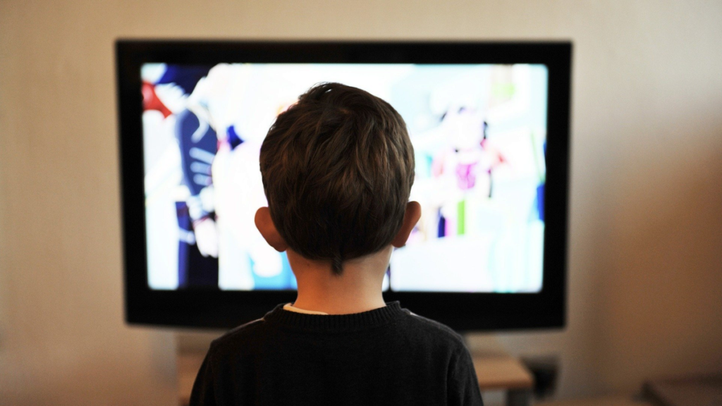 Il governo ci spieghi cosa c'entra la dismissione delle frequenze tv con l'emergenza coronavirus