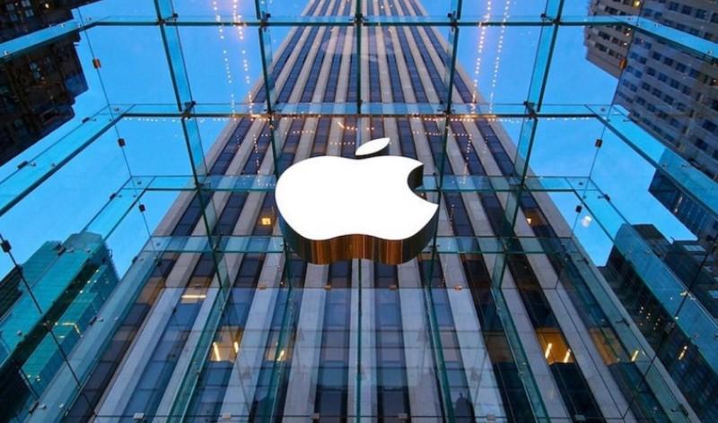 Apple fa la pernacchia all'Europa |  non dovrà pagare i 13 miliardi di euro di tasse
