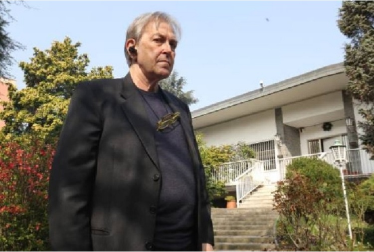 """Sergio Bramini, l'imprenditore """"fallito per colpa dello Stato"""" che ora dichiara guerra al Csm"""