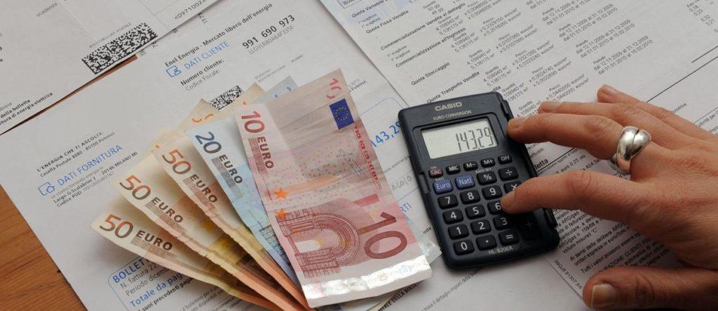 Acqua più cara per gli italiani: +2,6% in bolletta nel 2020. E cresce ancora