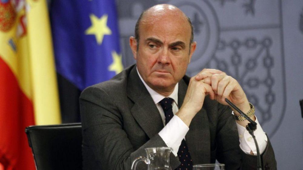 """""""Per la Bce l'Italia è al tracollo però ci chiedono di rient"""
