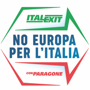 italexit.it