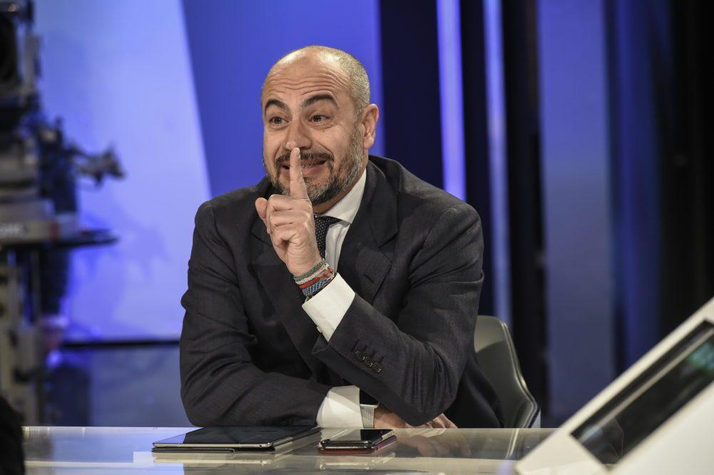 Nasce Italexit: uscire dall'Ue per ridare all'Italia la sua sovranità
