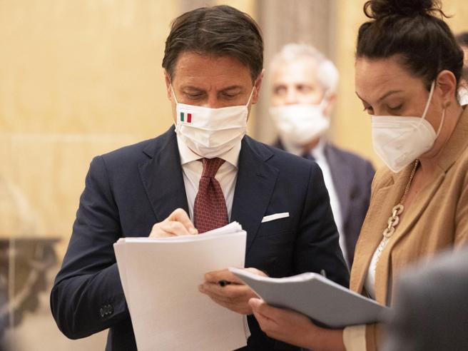 """Bonus-Covid, adesso basta: vogliamo i nomi dei """"furbetti dei 600 euro"""""""