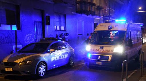 """Commerciante si suicida lanciandosi dal 4° piano. """"La crisi post lockdown lo aveva segnato"""""""