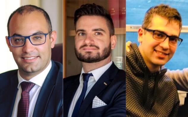 5 Stelle nel caos |  3 deputati autosospesi |  oltre 30 pronti a lasciare il Movimento