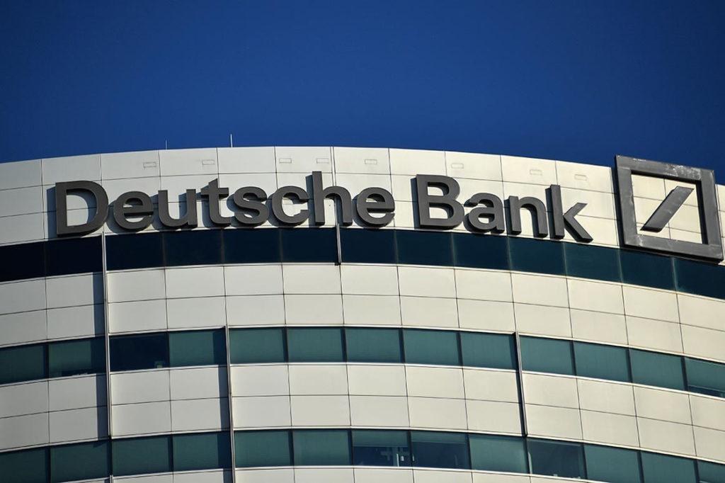 Tremano le banche tedesche. L'antiriciclaggio Usa indaga operazioni sospette per 2mila miliardi