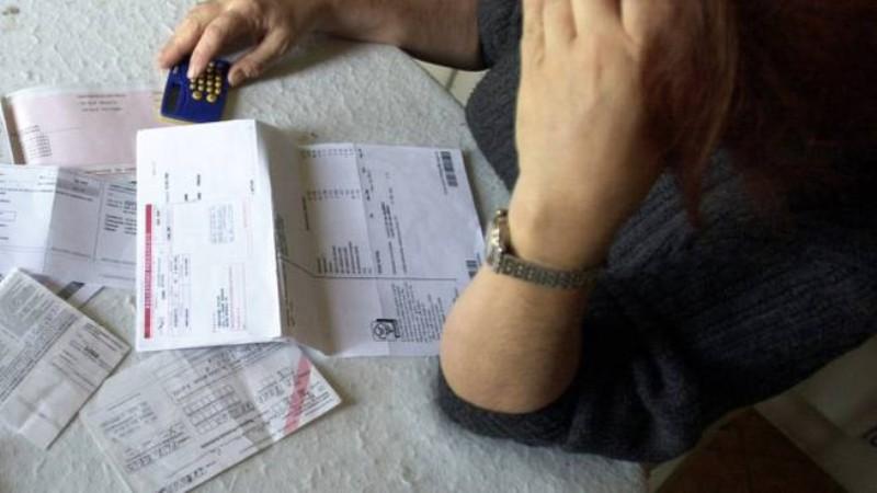 Pressione fiscale alle stelle: in Italia è arrivata al 42,4%. Lavoriamo per pagare le tasse