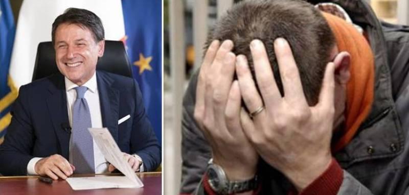 """Partite Iva abbandonate dal governo: """"Noi senza bonus né aiuti. Lavoratori di Serie B"""""""
