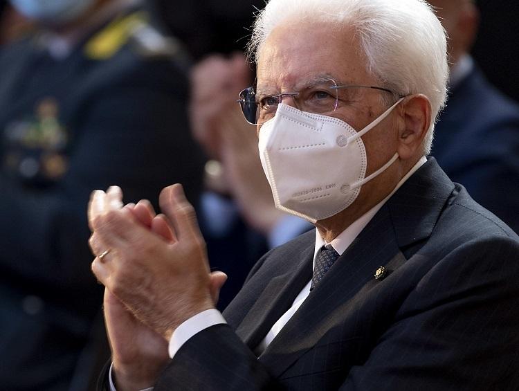 Il piano giallorosso per il Quirinale: prolungare il mandato di Mattarella per prendere tempo