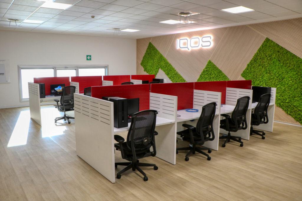 Philip Morris, Casaleggio e quel call center aperto a Taranto grazie al M5S