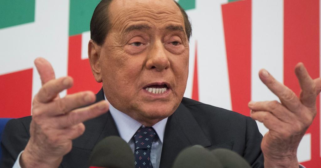 Conte rischia di non avere i numeri, Renzi lo sa (e lo dice) e Zingaretti cambia linea