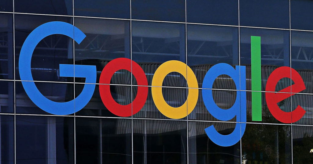 """Gli editori fanno causa a Google: """"Così controlla il mercato della pubblicità"""""""