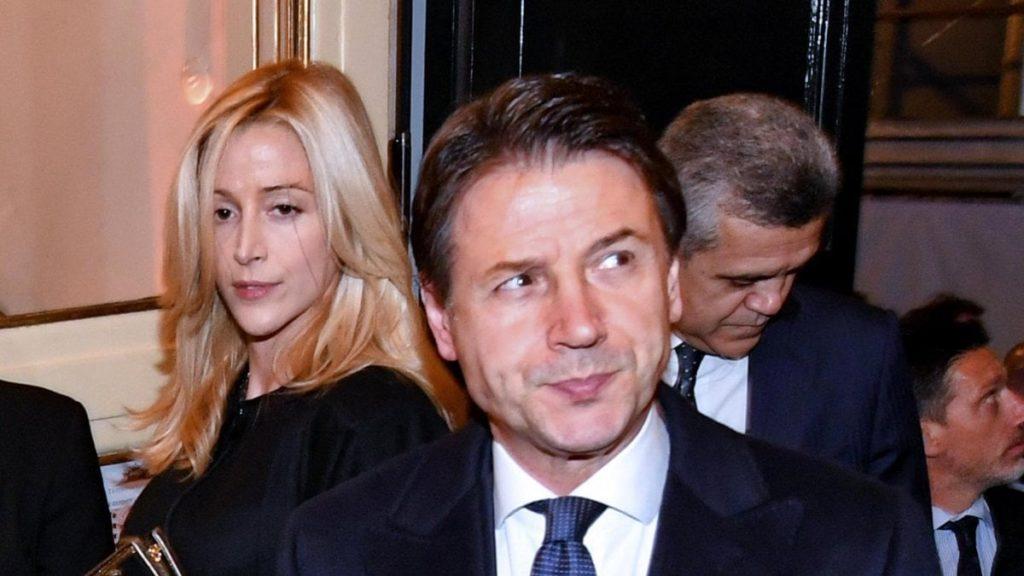 Governo, scoppia il caso della cassa intregrazione ai (ricchissimi) cognati di Conte