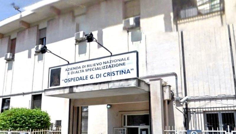 Il Consiglio Lega A decide di non rinviare Lazio - Torino
