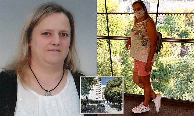 """Il giallo di Sonia, morta 48 ore dopo la vaccinazione anti-Covid. Il padre: """"Vogliamo chiarezza"""""""