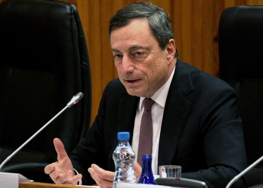 Franco, il neo ministro del Tesoro che scrisse la lettera della Bce a Berlusconi