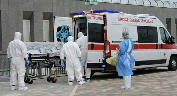 Lombardia, 9 operatori sanitari positivi dopo la seconda dose di vaccino